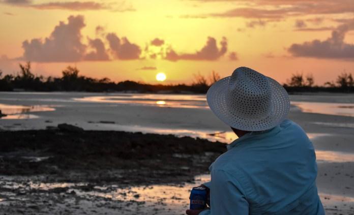 pat watching sunset (rex).jpg