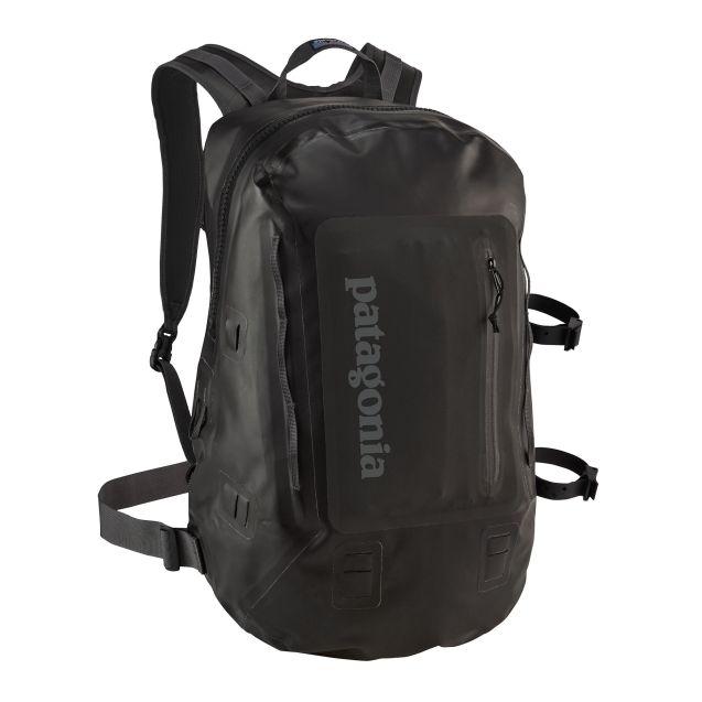 patagonia pack
