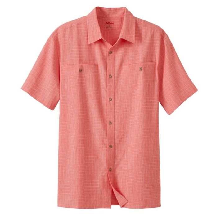 fathers day fly fishing shirt