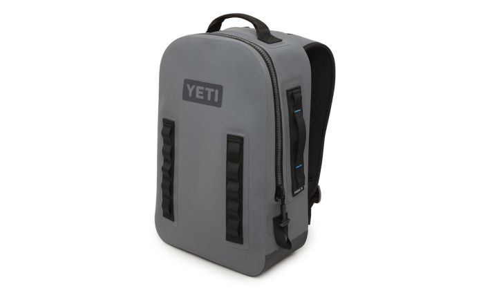 Yeti fly fishing bag