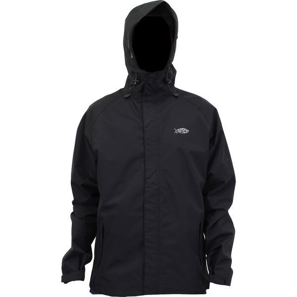 AFTCO Solitude Fishing Jacket