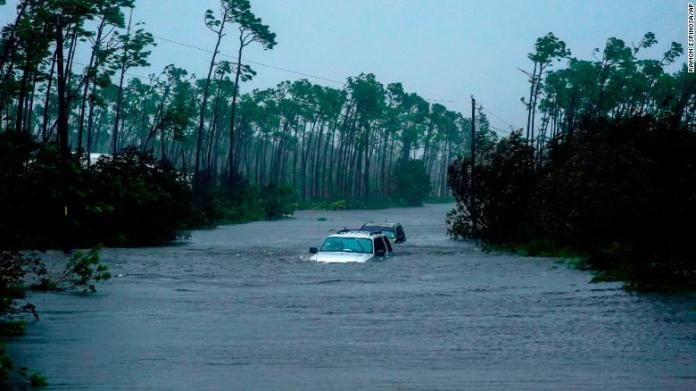 190903110533-04-hurricane-dorian-0903-exlarge-169