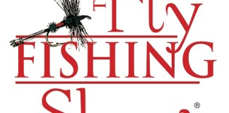 2021 The Fly Fishing Show