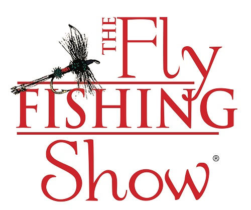 2020 Fly Fishing Show