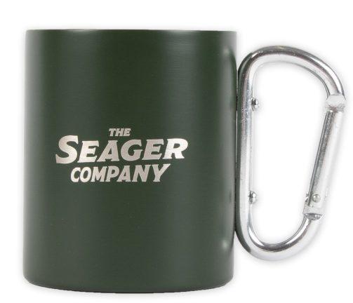 seager mug