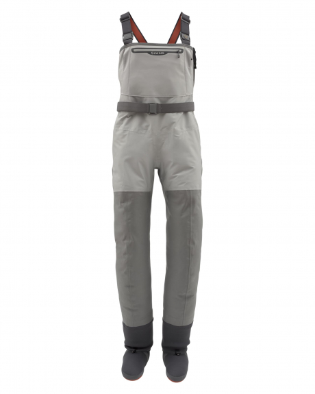 simms waders women