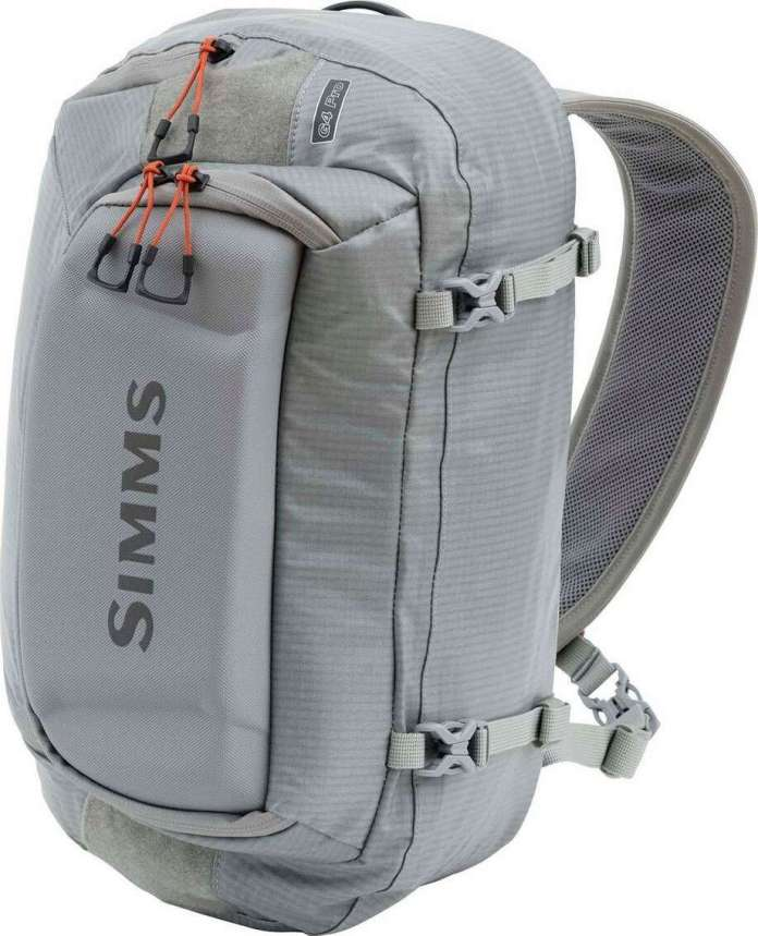 simms-10853-054-00-g4-pro-sling-pack