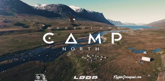 camp north
