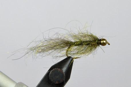 simi-seal-leach-peacock