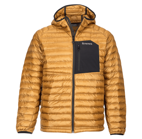 Simms-ExStream-fall-2020