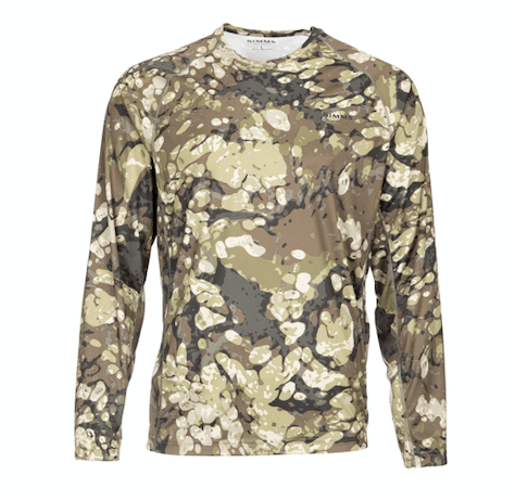 Simms-Riparian-Camo-shirt-fall-2020