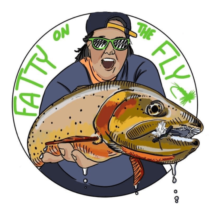 Fatty on the Fly