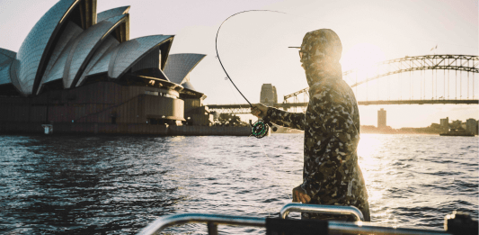 The World's 10 Best Cities to Be an Angler