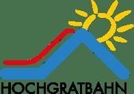 Hochgratbahn-Logo
