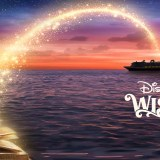 Disney Wish Header