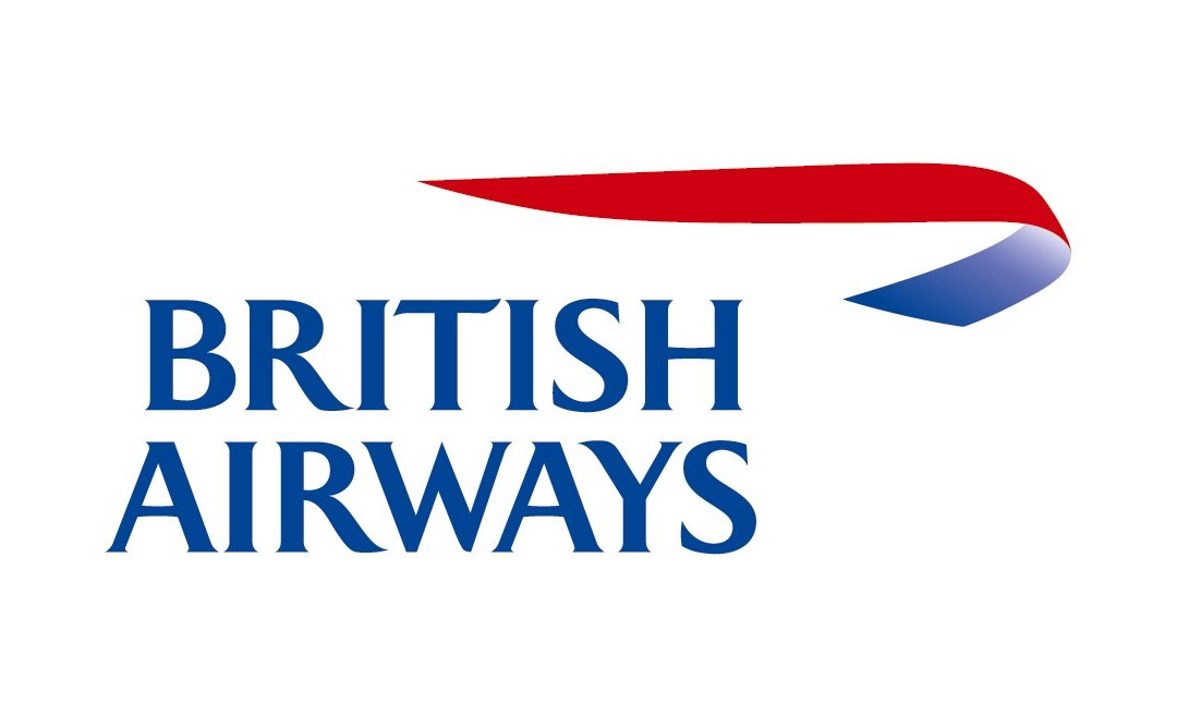 How to Book Award Tickets on British Airways – A Great Way to Save Points