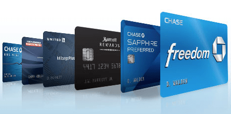 Best Credit Card Offers – 3/30/2016 Edition