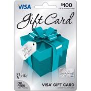 visa_gift_card