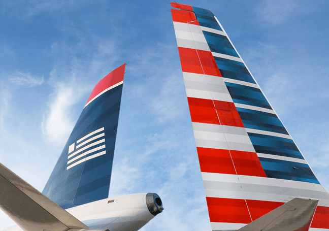 March 31st, 2014 – A Big Day for Point Hoarders & Frequent Flyers