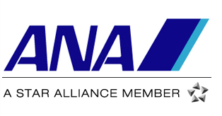 How to Search ANA for Great Savings On Star Alliance Award Flights & Availability