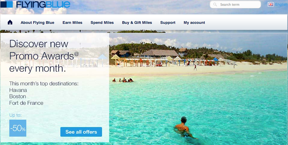 Fly to Israel this Summer for Only 20,000 Starpoints!
