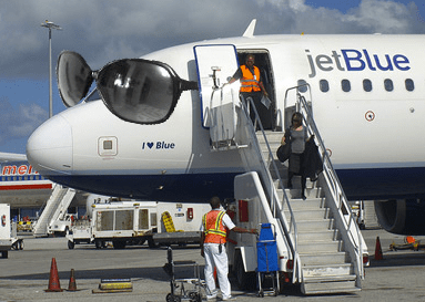 JetBlue's Latest 2 Day Sale!