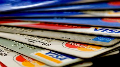 Credit Card Churning and Credit Score Misconceptions