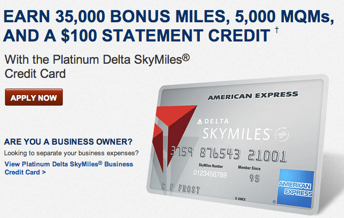 American express platinum delta skymiles credit card earn up to screen shot 2014 07 03 at 11208 pm reheart Gallery