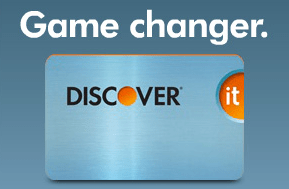Cash Back Is The New Black! – Review: Discover It Credit Card