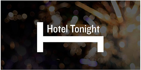 The Hotel Tonight App – Last Minute Discounted Hotel Prices!