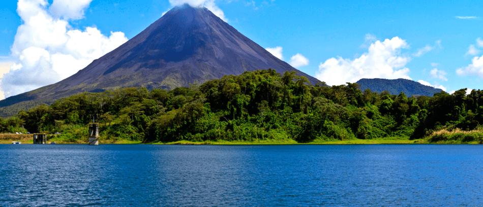 Travel 101: My Trip to Costa Rica