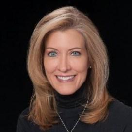 Leah Baxter, MBA