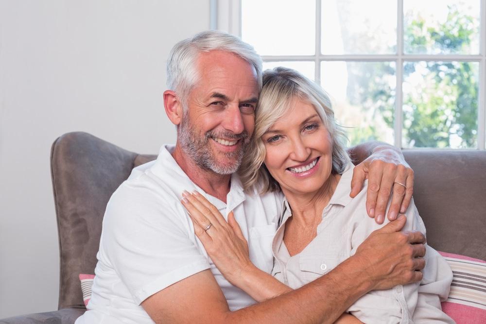 Las Vegas Australian Senior Dating Online Service