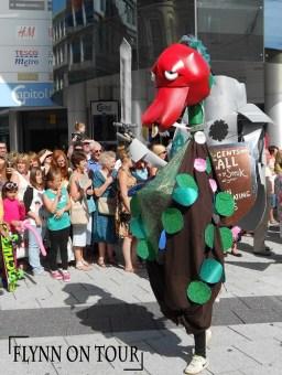 Cardiff Carnival_5858