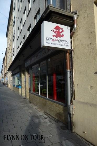 Munich_1150334