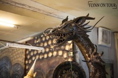 metal dragon_5436