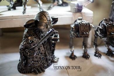 metal sculpture_5440