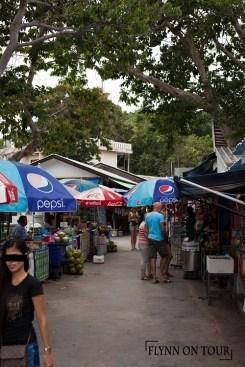 koh-samui-hin-yai-hin-ta-market