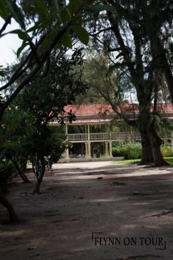 Maruekatayawan Palace_4229