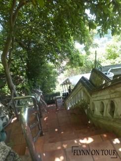 Phra Nakhon Khiri _FlynnOnTour_11