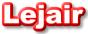 lejair_logo_v5
