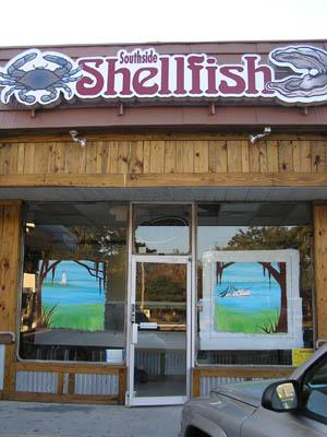 shellfishpaint.jpg