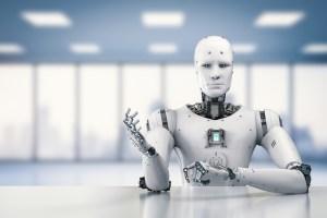 Pittsburgh robotics
