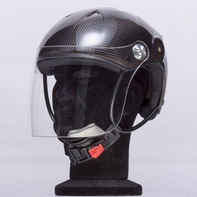 casco_MPH_CARBONREAL_1