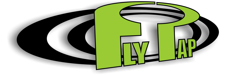 FlyPAP UK
