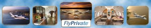 FlyPrivate