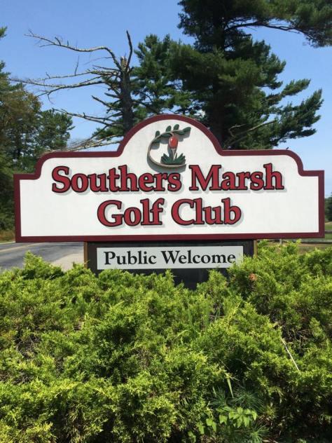 Tipsy Tatas Golf Outing 2015_5