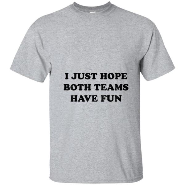 4f0a82ca 20+ Have Hope T Shirt Pictures and Ideas on Meta Networks