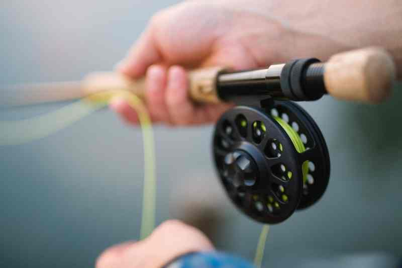 3e2ae856f Best Fly Fishing Combo Under  200