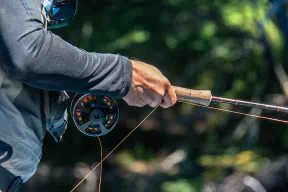 Top 10 Fly Fishing Reels on the Market